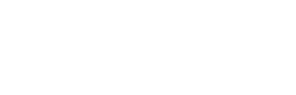 Woodinville Garden Club